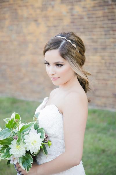 WEDDING PORTFOLIO-5.jpg