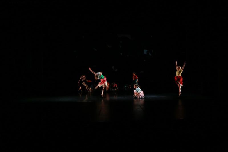 Dance 3-117.jpg