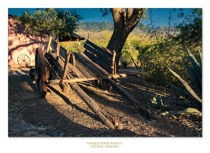Arizona_090617_1123_border.jpg