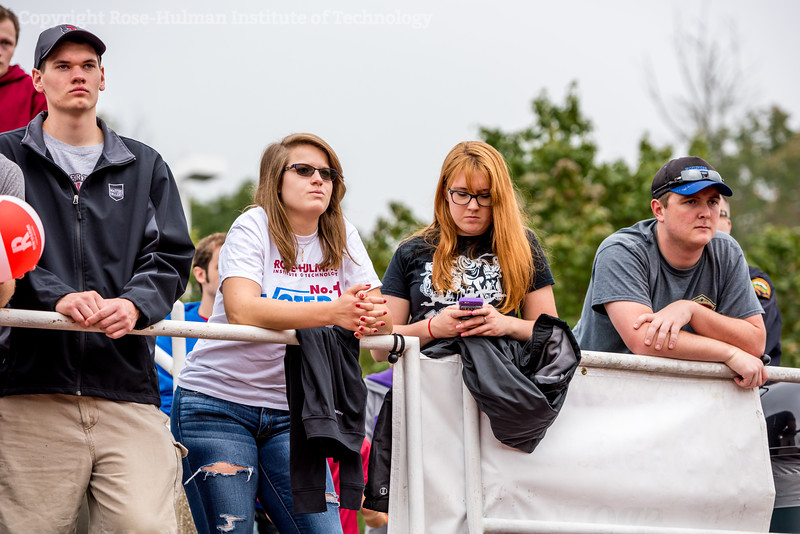 RHIT_Homecoming_2016_Tent_City_and_Football-13129.jpg