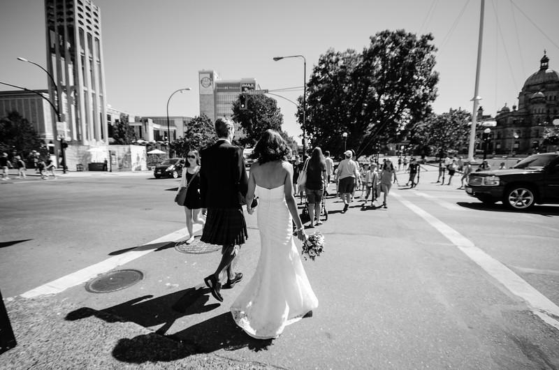 A-H-A-I-Wedding-454.jpg
