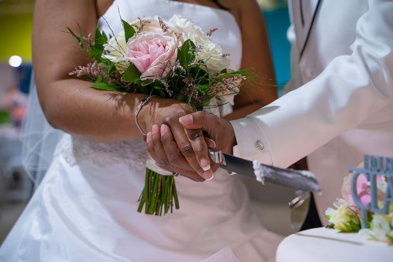 Clay Wedding 2019-00250.jpg
