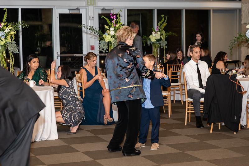 Wedding Reception-1162.jpg