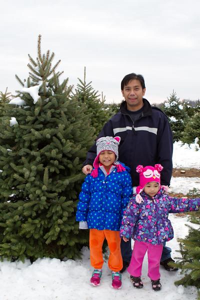 Holidays 2014-43.jpg