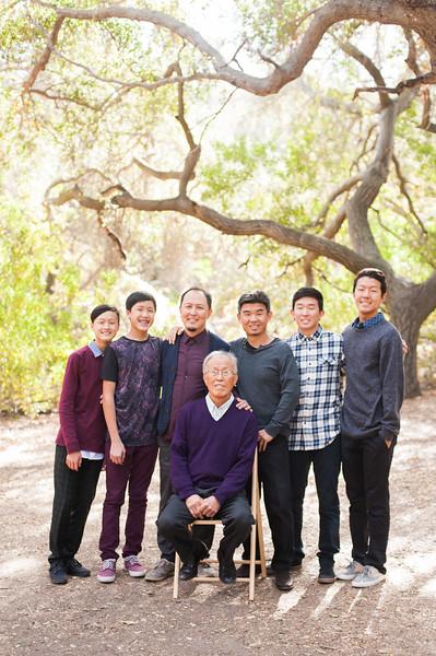 20141116-family-274.jpg