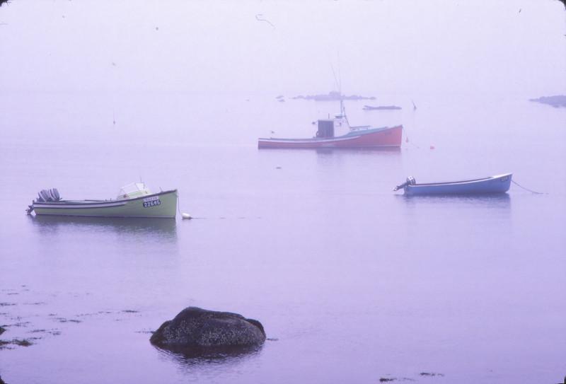 Nova Scotia 1983 - 059.jpg