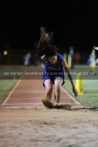 041710 OIA Girls Long and Triple Jump