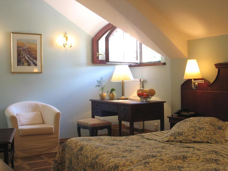 hotel-maltanski-krakow5.jpg