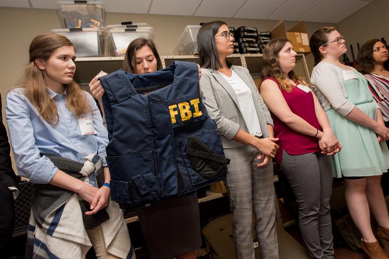 020119_College_FBI_tour_35.jpg