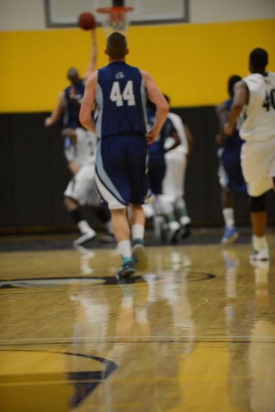 20131208_MCC Basketball_0039.JPG