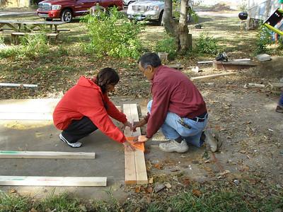 2007 Nov 10 Saturday