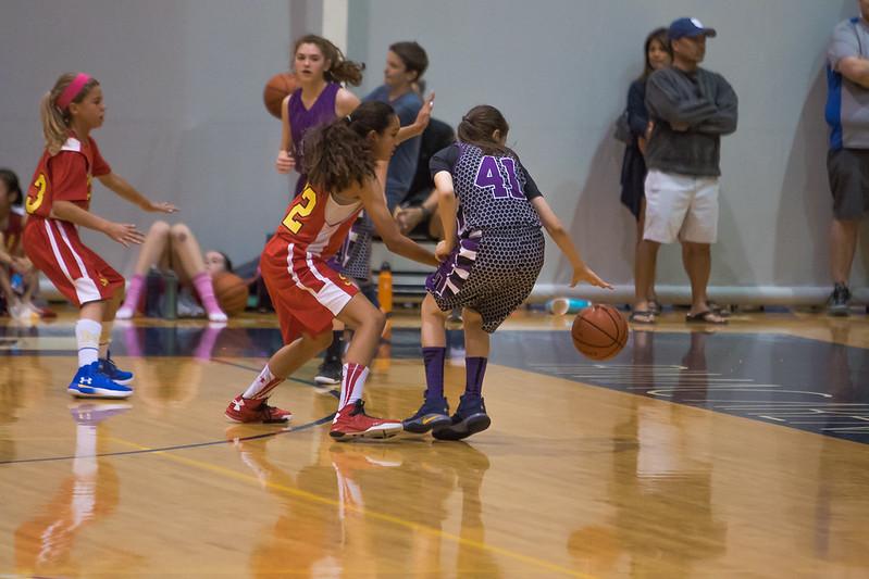 Basketball Tournament (39 of 232).jpg