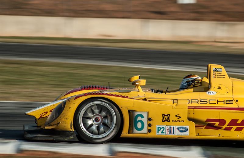 2008_Petit_Le_Mans-291.jpg