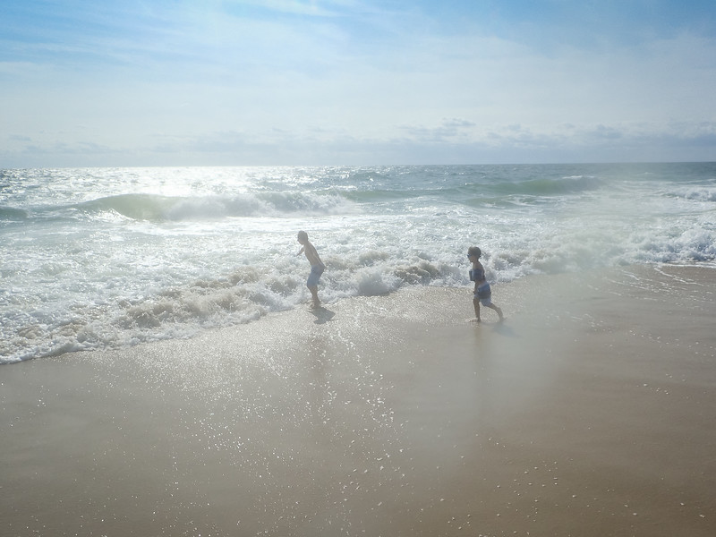 Ocean City beach Vacation -75.JPG