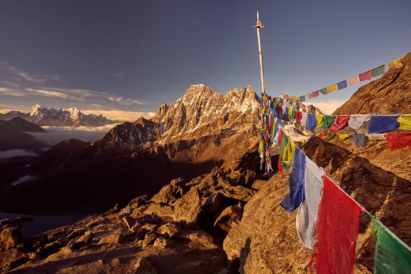Nepal - EBC - 2E6B1573_2a.jpg