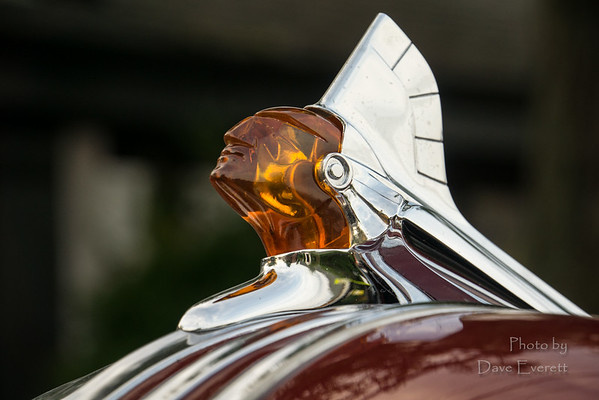 Newington Car Show 2015