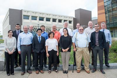 IBE Advisory Committee