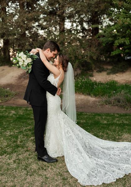 Alexandria Vail Photography Wedding Holland Park Brooklyn + Kelly 873.jpg