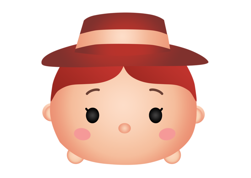 Toy Story_Jessie.png