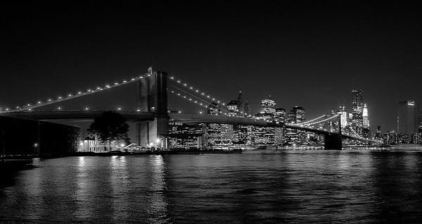Cities-New York