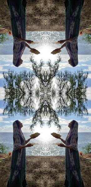 22899_mirror8.jpg
