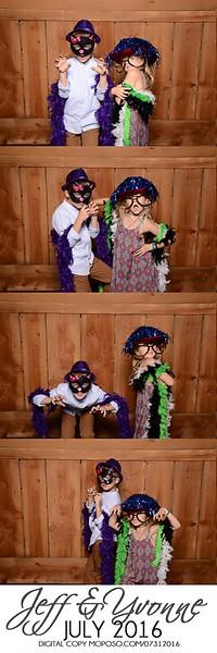 20160731_MoPoSo_Wedding_Photobooth_JeffYvonne-36.jpg