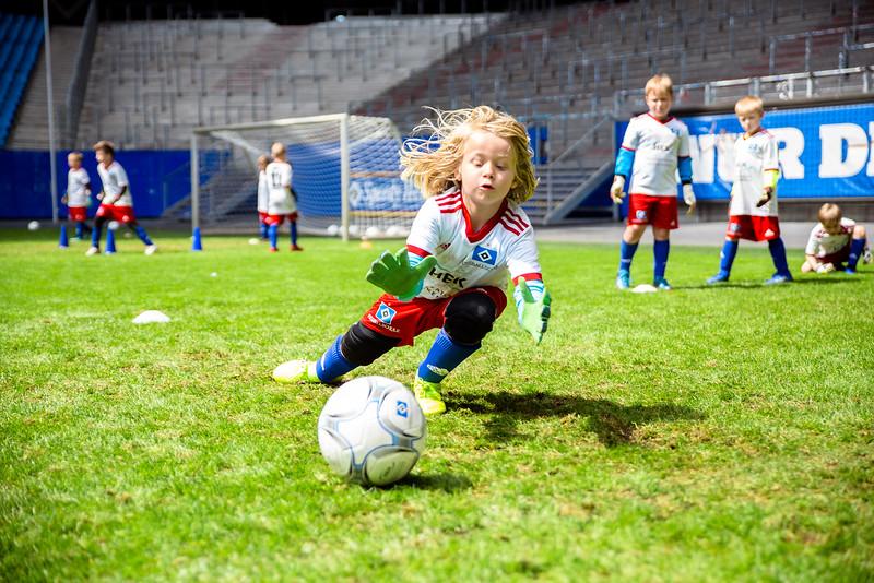wochenendcamp-stadion-090619---c-87_48048455018_o.jpg
