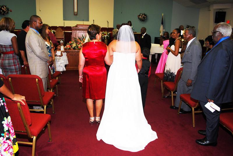 Wedding 10-24-09_0274.JPG