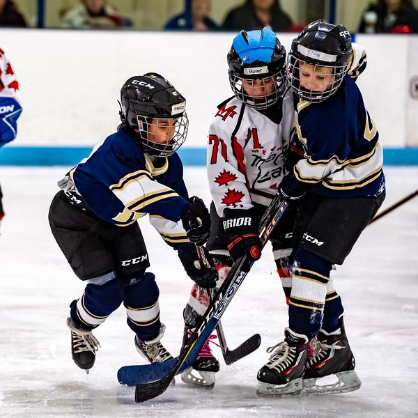 2019-Squirt Hockey-Tournament-39.jpg