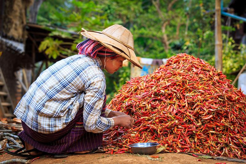 151-Burma-Myanmar.jpg
