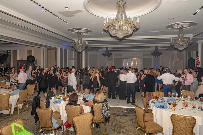 Gala Argentina 2018 (492 of 599).jpg