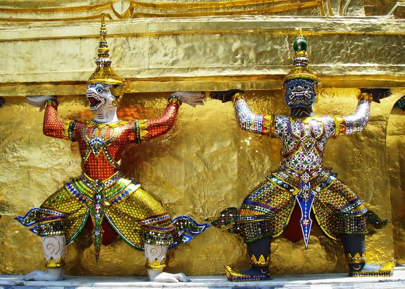 Temples, Bangkok (2).jpg