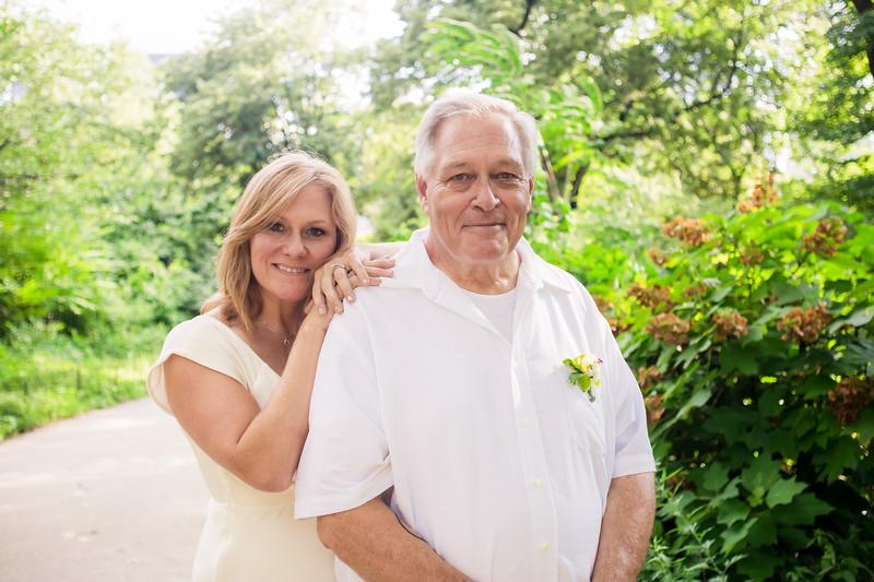 Central Park Wedding - Lori & Russell-188.jpg