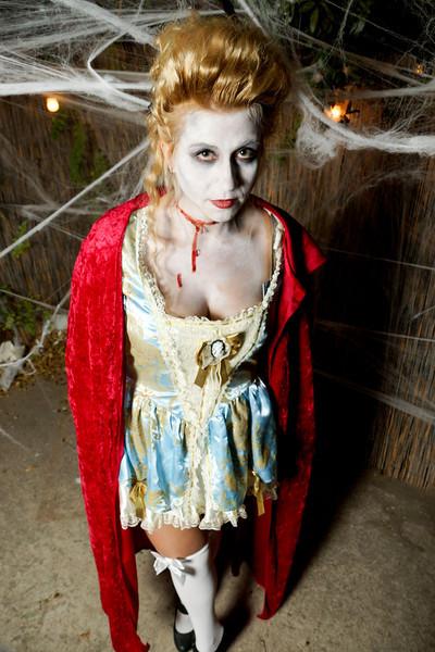 Shangri La Halloween_103