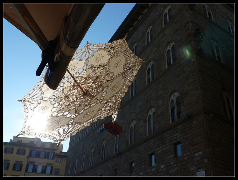 2011-12 Firenze B052.jpg