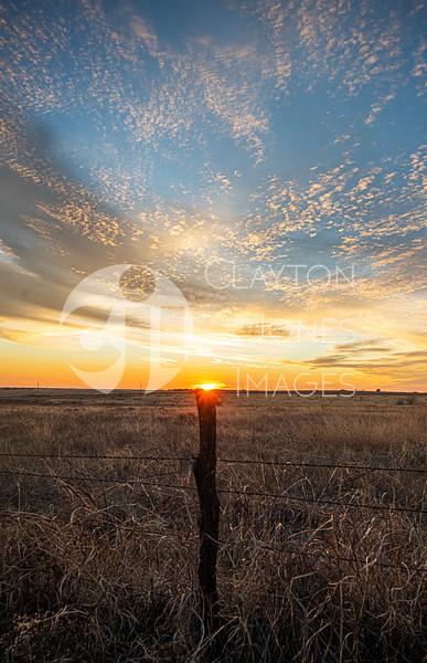 byers_sunset_12.12.2020_6.jpg