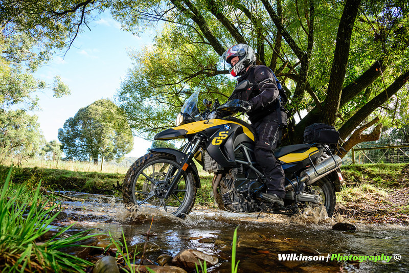 Touratech Travel Event - 2014 (75 of 283).jpg