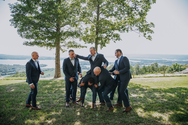 Goodwin Wedding-238-2.jpg