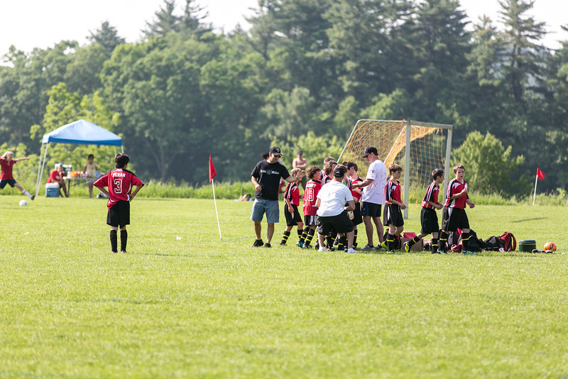 amherst_soccer_club_memorial_day_classic_2012-05-26-01072.jpg
