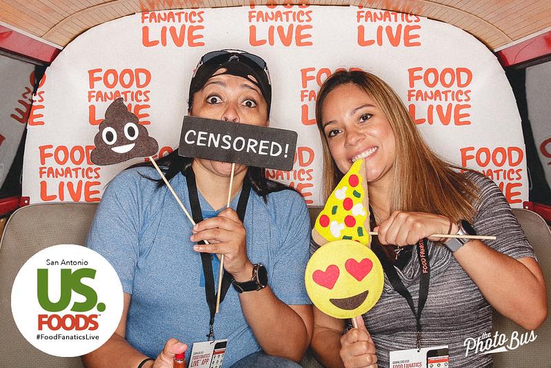 us-foods-photo-booth-172.jpg