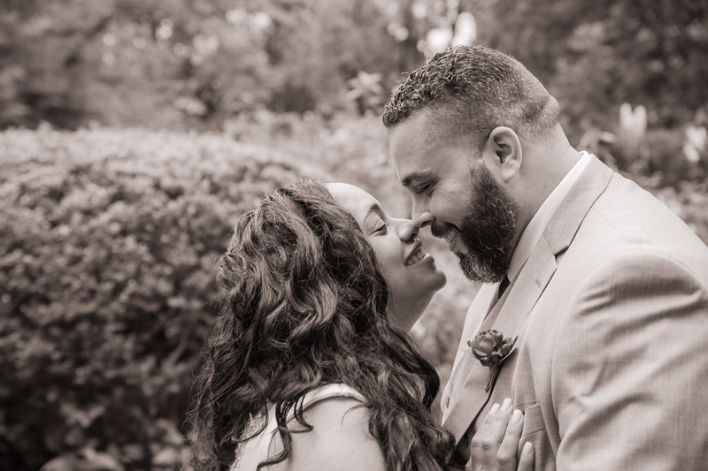 Central Park Wedding - Iliana & Kelvin-69.jpg