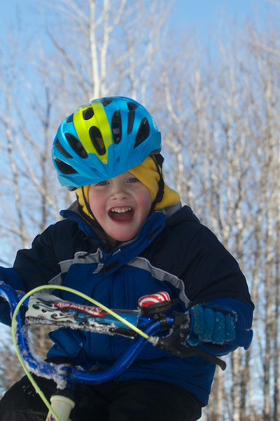 Bjorn riding bike winter Carlton Co MN IMG_8316.jpg