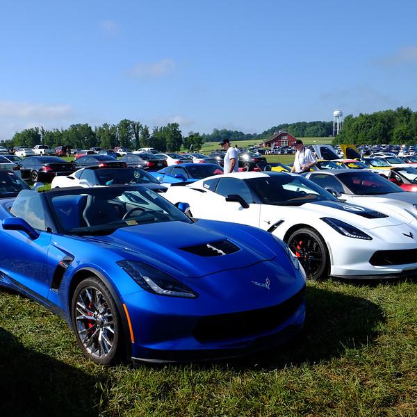 Corvette corral.jpg