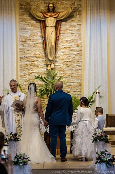 2018-04-28_Wedding_AnabelSerrano@StCatherineParishWilmingtonDE_119.JPG