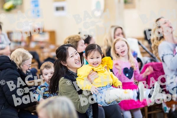 Bach to Baby 2018_HelenCooper_Raynes Park-2018-04-12-42.jpg
