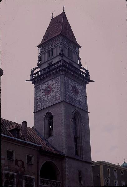 1965 08 AAT- Passau 3.jpg