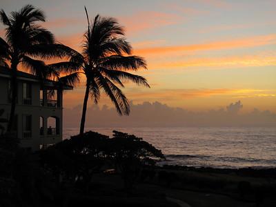 2009 Kauai