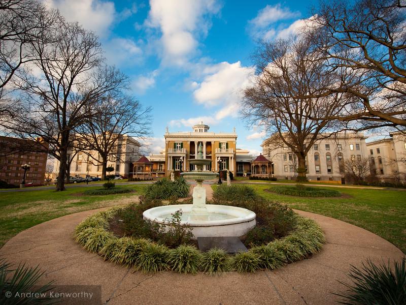 Belmont Mansion101.jpg