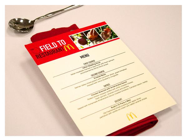 McDonaldsFarmtoRestaurantTour_TheMenu.jpg