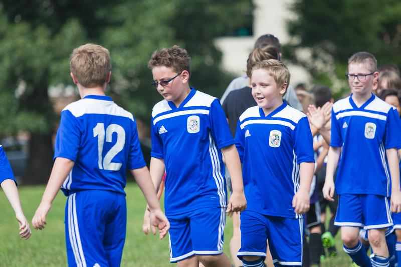 zach fall soccer 2018 game 2-190.jpg